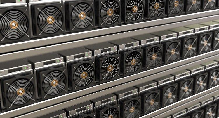 En este momento estás viendo El proximo Halving de Bitcoin podría exprimir a los mineros minoristas