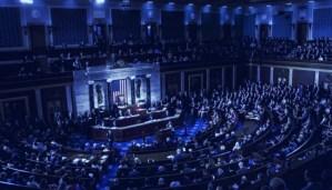 Lee más sobre el artículo Biden negocia un golpe a la industria criptográfica y respalda el plan para gravar la prueba de participación