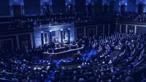 Lee más sobre el artículo Los líderes criptográficos de Estados Unidos hacen sonar la alarma antes de la votación del proyecto de ley de infraestructura de hoy