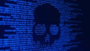 Lee más sobre el artículo PolyNetwork sufre hackeo récord de $600.3 Millones