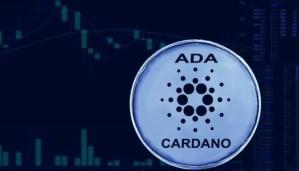 Lee más sobre el artículo El precio de Cardano repunta a un máximo de 2 meses a medida que aumenta la anticipación de Alonzo