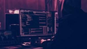 Lee más sobre el artículo Hacker de Poly Networkdevuelve millones, dice '¡Listo para devolver el fondo!'