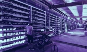 Lee más sobre el artículo La minería de Bitcoin se vuelve un 7.3% más difícil después del último ajuste