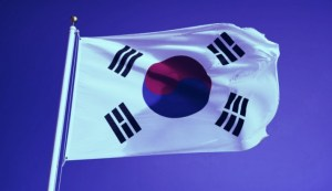 Lee más sobre el artículo Banco de Corea para probar CBDC en teléfonos Samsung Galaxy