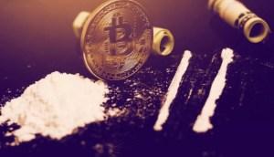 Lee más sobre el artículo Los criminales de la Web Oscura han construido una herramienta que comprueba si hay Bitcoin sucio