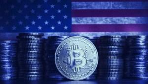 Lee más sobre el artículo El gobierno de EE.UU. ofrecerá recompensas a los informantes de la Web Oscura en criptografía