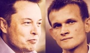 Lee más sobre el artículo La Fundacion Dogecoin regresa con el representante de Elon Musk y Vitalik Buterin de Ethereum como asesores