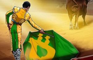 Lee más sobre el artículo Bitcoin gana fuerza a medida que se acerca la expiración de las opciones de BTC de $600M del viernes