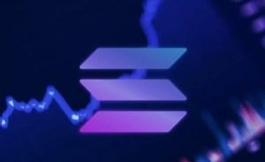 Lee más sobre el artículo Los desarrolladores de Solana ahora pueden usar los feeds de precios DeFi de Chainlink