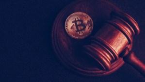 Lee más sobre el artículo Hombre que perdió $800K de Bitcoin demanda a padres de presuntos ladrones adolescentes