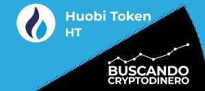 Lee más sobre el artículo Huobi Token «HT» Que es? 🔥 ☞Predicción de PRECIOS 🤑 2021-2026 ☜    Me CONVIENE invertir 💰??