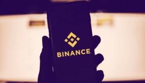 Lee más sobre el artículo Binance le dice al regulador de Sudáfrica que no tiene jurisdicción sobre crypto