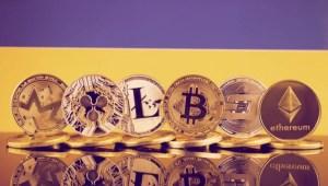 Lee más sobre el artículo Ucrania, hambrienta de Bitcoin, se mueve para legalizar la criptomoneda