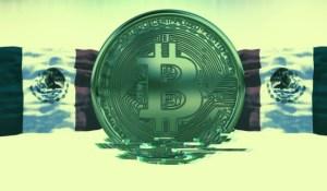 Lee más sobre el artículo Gobernador del Banco Central de México dice que Bitcoin no es dinero