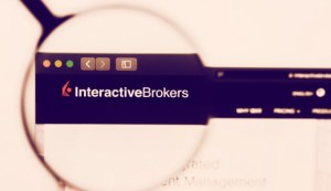Lee más sobre el artículo Interactive Brokers lanza el comercio de criptomonedas para residentes de EE.UU.