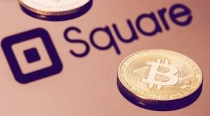 Lee más sobre el artículo Square se une a un Grupo de Patentes para proteger y promover la innovación de Bitcoin