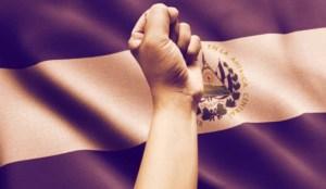 Lee más sobre el artículo Las protestas contra Bitcoin se intensifican en el Día de la Independencia de El Salvador