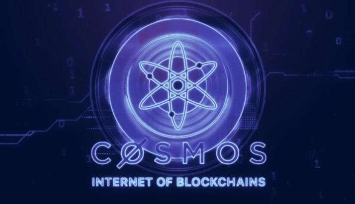 Lee más sobre el artículo Cosmos se recupera a su máximo histórico a pesar del mercado criptográfico global estático