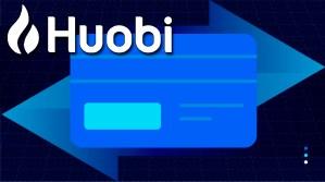 Lee más sobre el artículo HUOBI: ¿Qué tipo de Billetera Bitcoin debo usar?
