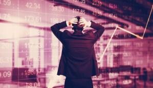 Lee más sobre el artículo Los precios de las criptomonedas se desploman en medio de los temores del mercado global