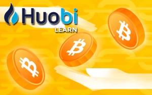 Lee más sobre el artículo HUOBI: Todo lo que necesita saber sobre la actualización de Bitcoin Taproot