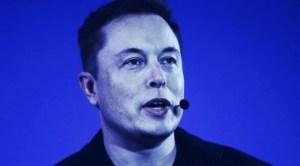 Lee más sobre el artículo Elon Musk: «No es posible destruir la criptografía», pero los gobiernos pueden ralentizarla