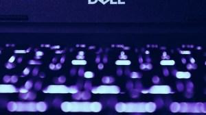 Lee más sobre el artículo El fundador de Dell, Michael Dell, «va a pasar» en Bitcoin