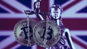 Lee más sobre el artículo Minero de Bitcoin encarcelado después de robar casi $44,000 en electricidad