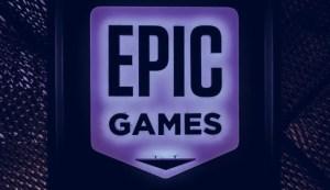 Lee más sobre el artículo Steam prohíbe los juegos criptográficos mientras Epic Games les da la bienvenida