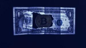 Lee más sobre el artículo Digital Currency Group autorizado a comprar acciones de GBTC por valor de $1 mil millones