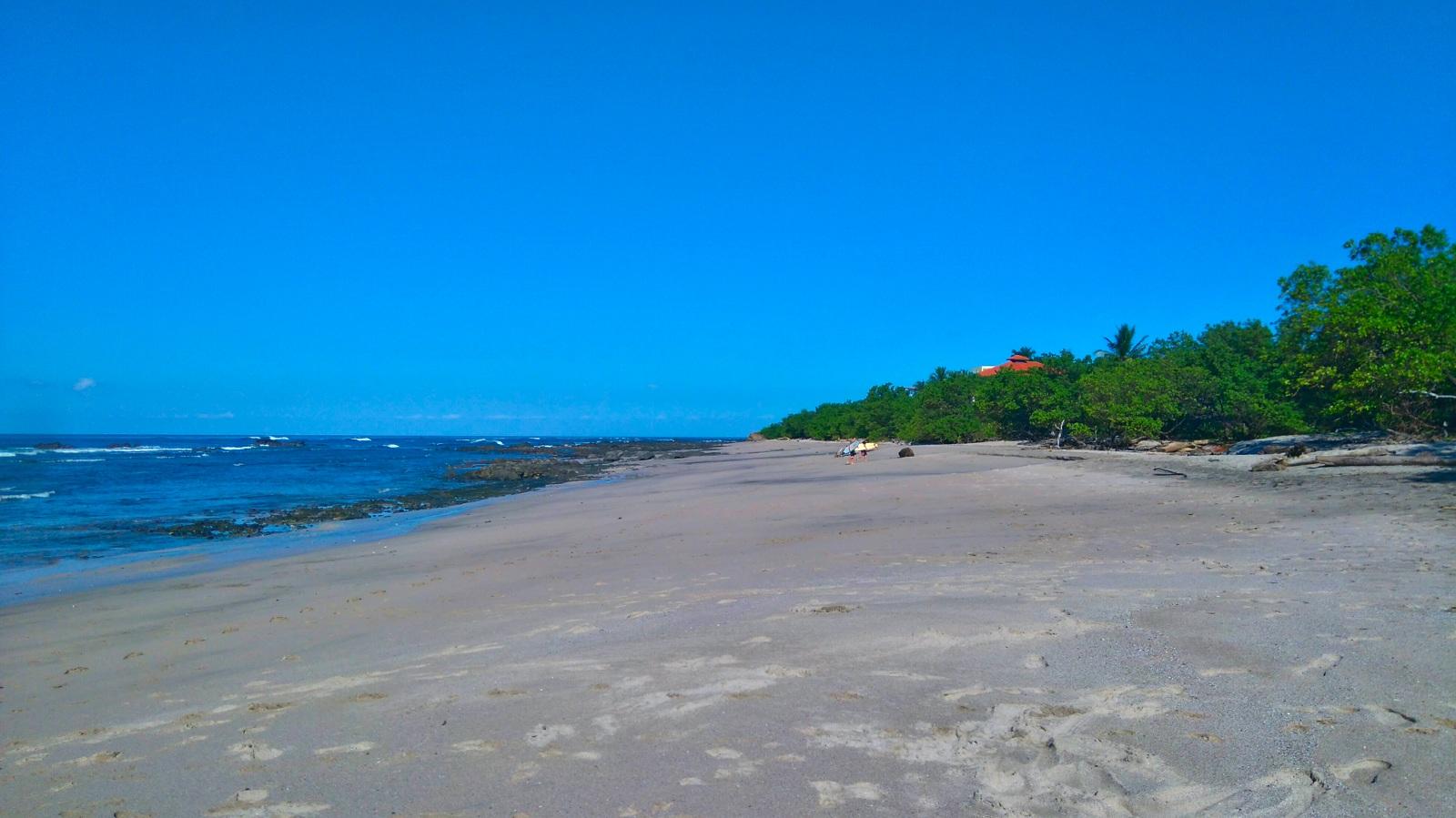 Playa Negra, Aventura por Guanacaste Costa Rica
