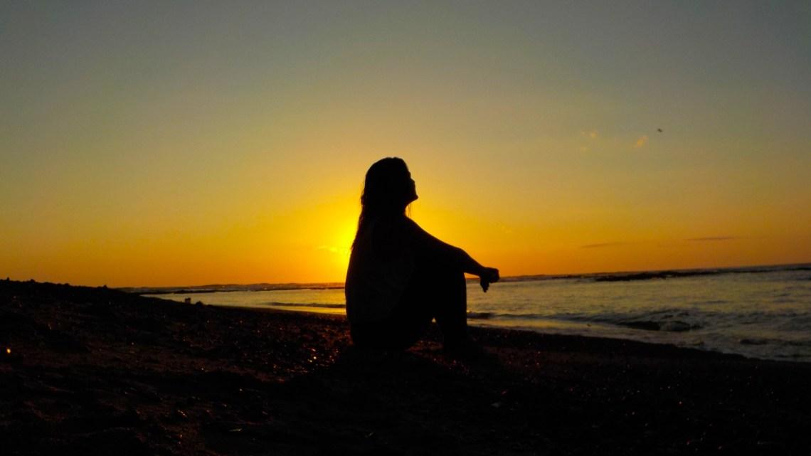 Aventura por Guanacaste, parte II