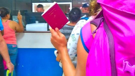 Frontera entre Costa Rica y Nicaragua, lo que debes saber