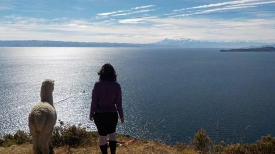 Isla del Sol, todo sobre este paraíso inca