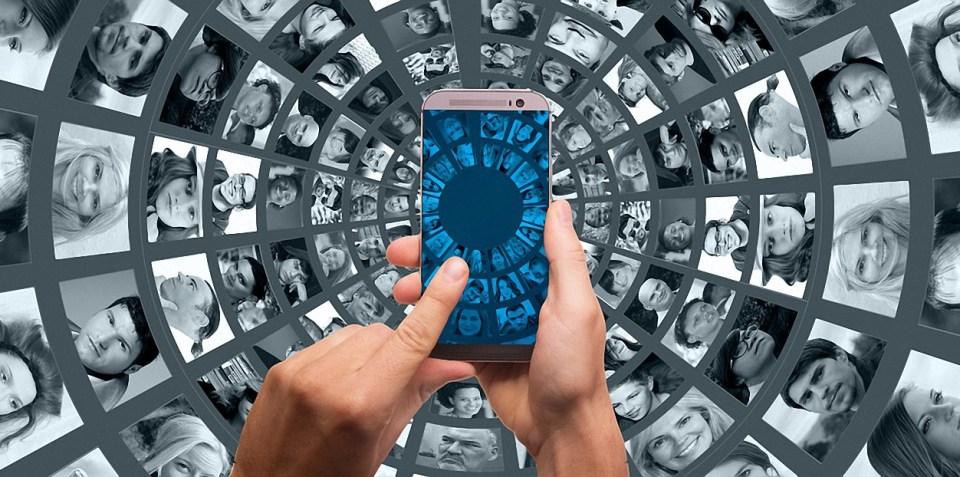 Internet de los Cuerpos: Nueva y espeluznante plataforma para el descubrimiento de datos