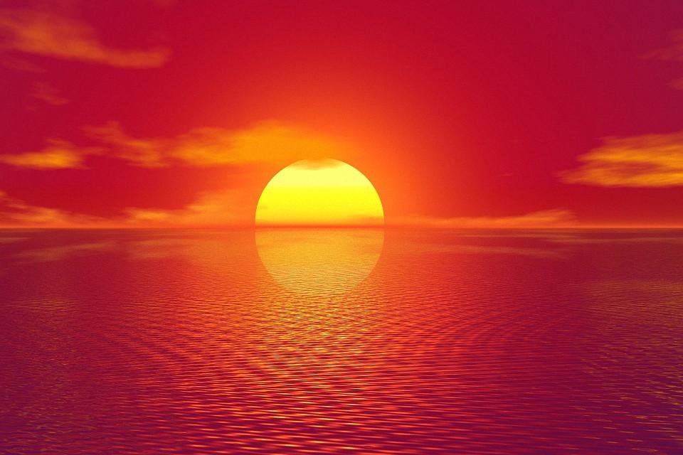 China confirma que creará un sol artificial este año y lo cambiará todo