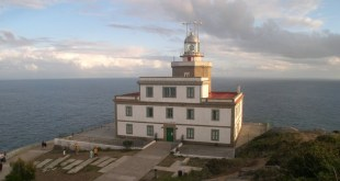 Finisterre