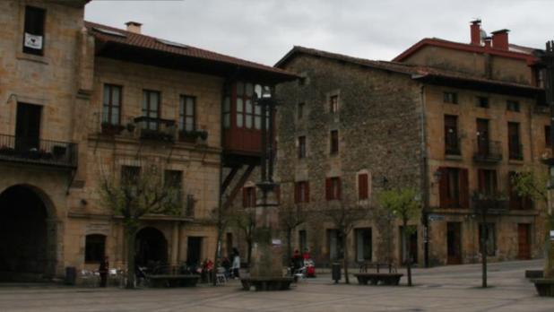 Que ver en Elorrio. Ruta por los pueblos con encanto del País Vasco