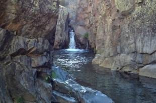 cascada de valdesotos