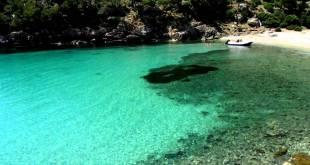 Ruta por la costa de Girona