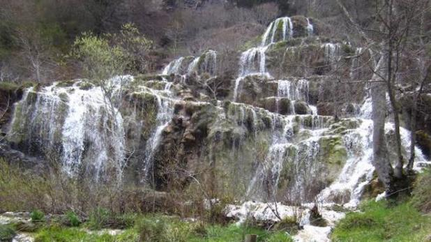 Covalagua