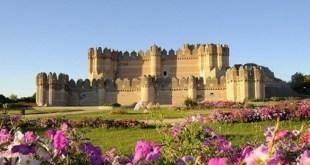 Pueblos de Segovia