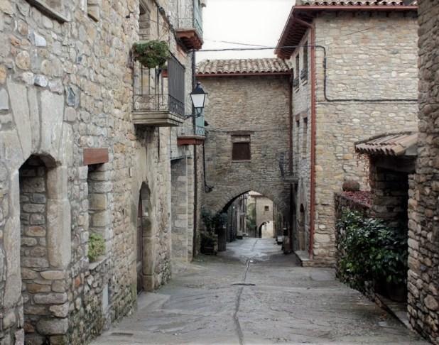Puebla de Roda