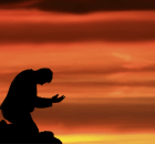 La humildad cristiana