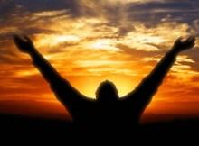 Alabar a Dios con todo nuestro corazón