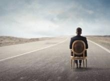 La importancia de la paciencia para la vida cristiana