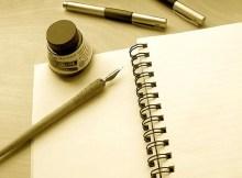 Dios escribe tu historia