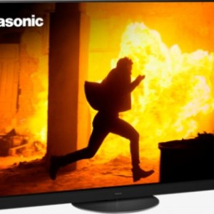 Panasonic TX-55HZ1500