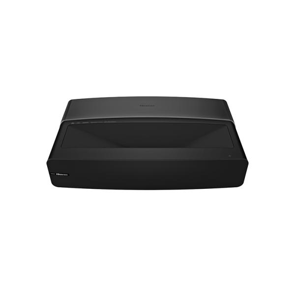 Hisense Laser TV Fronte