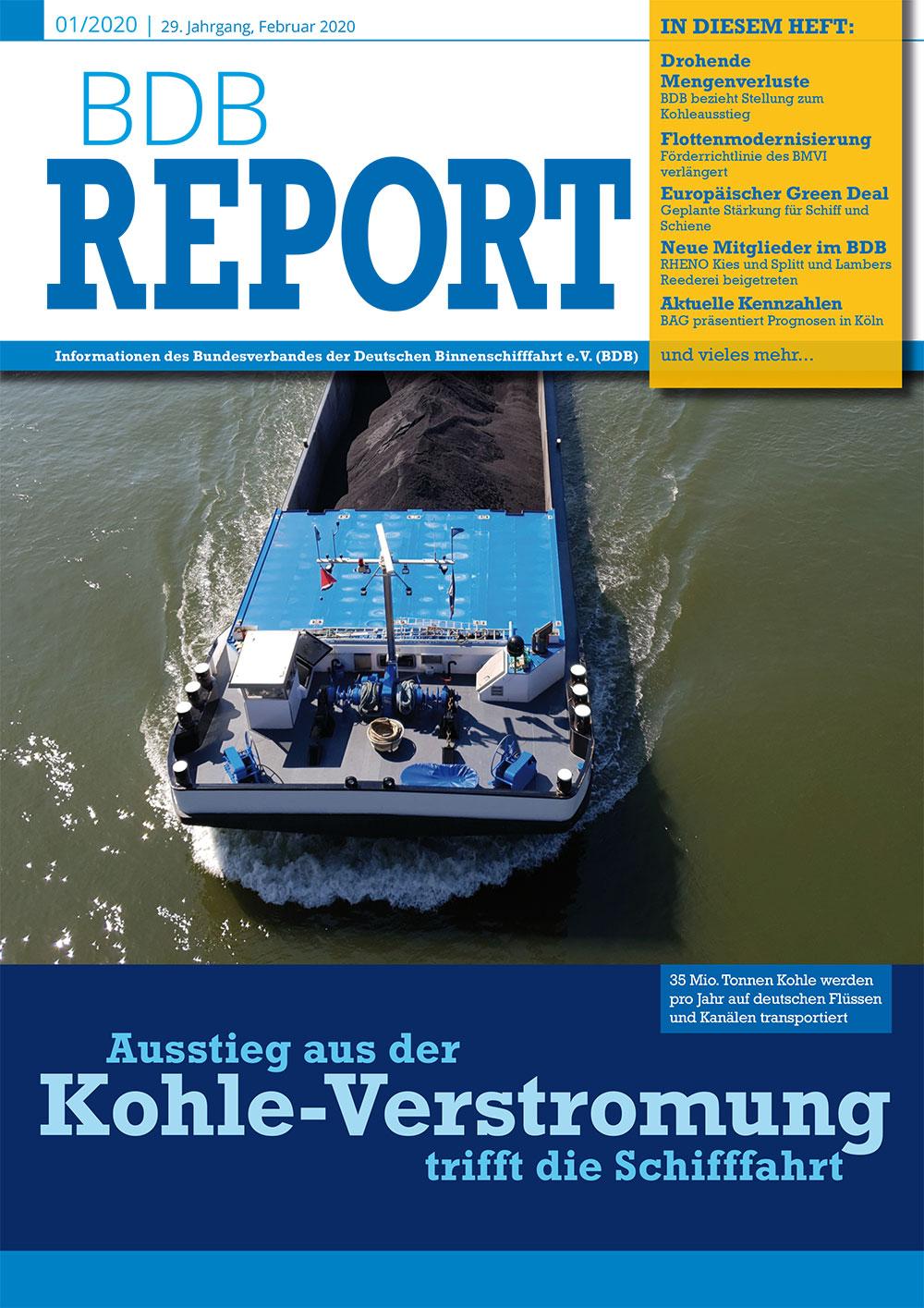 BDB-Report_01-20_Titel
